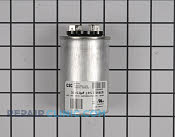 Run Capacitor - Part # 2335616 Mfg Part # S1-02424778700