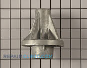 Spindle Housing - Part # 2139936 Mfg Part # 102775