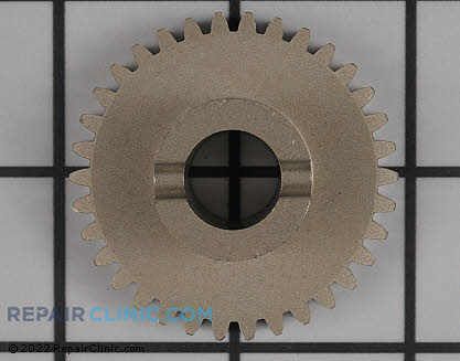 Gear 614596 Main Product View