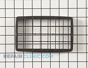 Screen - Part # 2264775 Mfg Part # A227000030