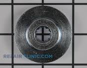 Blade - Part # 1997142 Mfg Part # C535000140