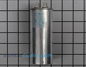 Capacitor - Part # 1810181 Mfg Part # AC-1400-121