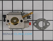 Carburetor Kit - Part # 2233007 Mfg Part # 6690524