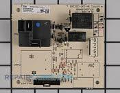 Control Board - Part # 1086260 Mfg Part # WB27T10569