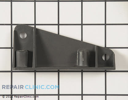 Bracket 530057738 Main Product View