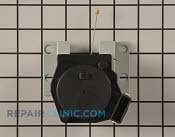 Drain Pump - Part # 2068406 Mfg Part # DC31-20014C