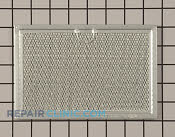 Grease Filter - Part # 1793573 Mfg Part # 5304478913