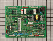 Main Control Board - Part # 2031210 Mfg Part # DA41-00651B