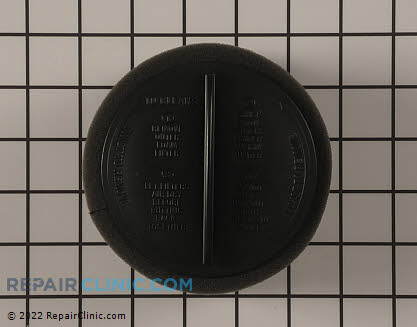 Motor Filter 32R9            Main Product View