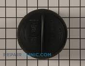 Motor Filter - Part # 1618931 Mfg Part # 32R9
