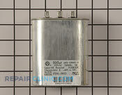 Run Capacitor - Part # 2386599 Mfg Part # P291-5053