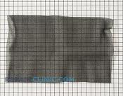 Air Filter - Part # 2387971 Mfg Part # P905-1001