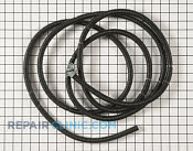 Drain Hose - Part # 1177072 Mfg Part # 8194081