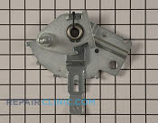Hoc asmy  rf  22  wbm - Part # 2129652 Mfg Part # 7600104YP