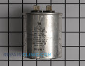 Capacitor - Part # 2256300 Mfg Part # 240420000