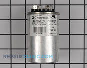 Capacitor - Part # 2309063 Mfg Part # 610-805-38