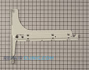 Drawer Slide Rail - Part # 2310941 Mfg Part # W10330991