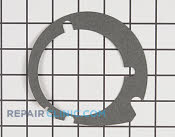 Gasket - Part # 1956440 Mfg Part # 985261001