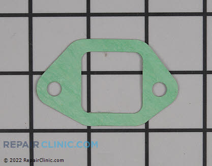 Gasket A100668 Main Product View