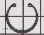 Ring - Part # 1634949 Mfg Part # 32120-42