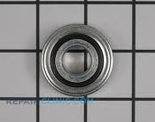 Bearing - Part # 2206096 Mfg Part # 7012312YP