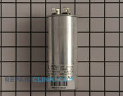 Capacitor - Part # 2386600 Mfg Part # P291-5053RS