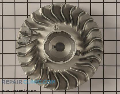 Flywheel 951-12470 Main Product View