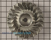 Flywheel - Part # 2397662 Mfg Part # 951-12470