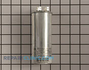 Run Capacitor - Part # 2386603 Mfg Part # P291-5073RS
