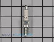 Spark Plug - Part # 1858299 Mfg Part # 57-9340