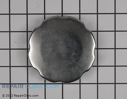 Gas Cap 638760003 Main Product View