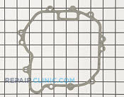 Gasket - Part # 1733991 Mfg Part # 11060-2011