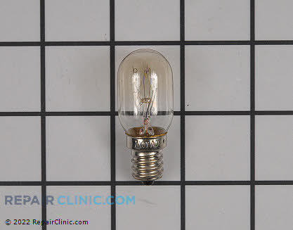 Light Bulb 502410000066    Main Product View
