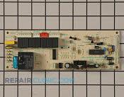 Main Control Board - Part # 1397765 Mfg Part # EBR50525201