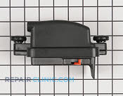 Air Cleaner - Part # 1997176 Mfg Part # P021014432