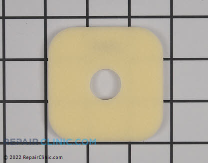 Air Filter A226000371 Main Product View