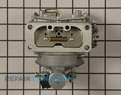 Carburetor - Part # 1738537 Mfg Part # 15004-7024