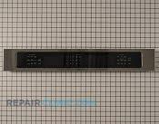 Control  Panel - Part # 2886241 Mfg Part # W10570025