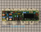 Main Control Board - Part # 1528879 Mfg Part # EBR61144801