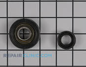 Bearing - Part # 2465916 Mfg Part # BRG00640
