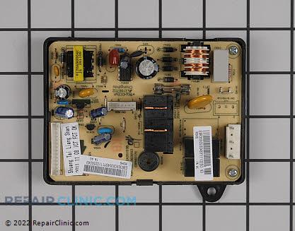 Main Control Board EBR36909304     Main Product View