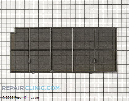 Air Filter 52SQ500023 Main Product View