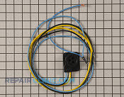 Wire Harness - Part # 2357594 Mfg Part # 327533-401