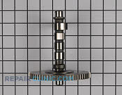 Camshaft - Part # 1735012 Mfg Part # 12044-2239
