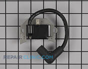 Ignition Coil - Part # 1741429 Mfg Part # 21171-2267