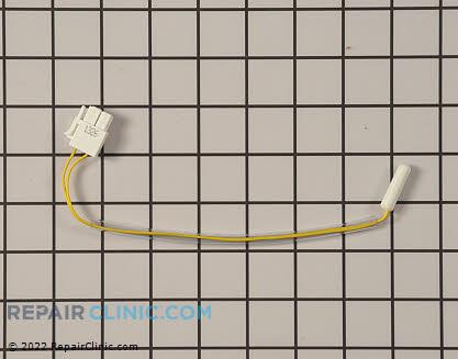 Sensor DA32-10104N Main Product View