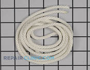 Starter Rope - Part # 1914823 Mfg Part # 28462-ZE1-003