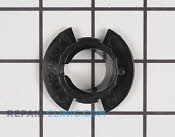 Bushing - Part # 1765681 Mfg Part # 21546356