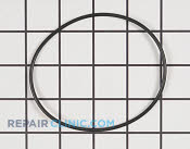 O-Ring - Part # 1971299 Mfg Part # 6.362-963.0