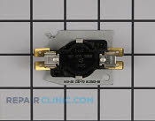 Sequencer - Part # 2645812 Mfg Part # B1256558